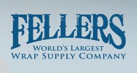 The World's Largest Wholesale Vinyl Wrap Supply Company